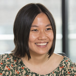 Helen Xiong