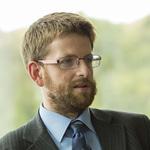 Michael Gush