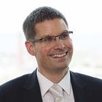 Robert Baltzer, manager of the High Yield Bond Fund