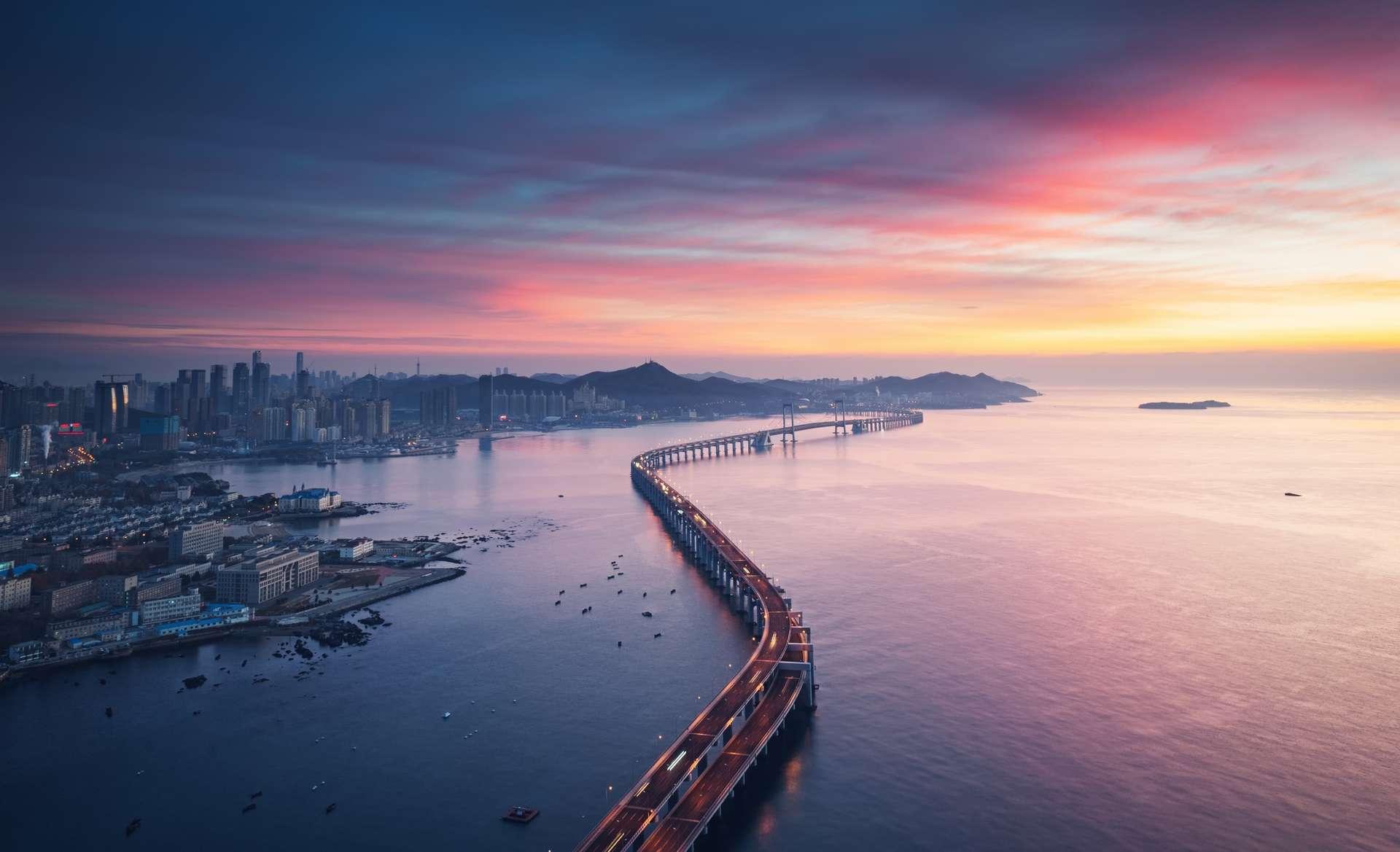 Pacific Horizon Investment Trust